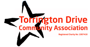 Torrington Drive Community Association