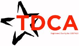 Torrington Drive Community Association